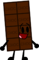 ChocolateyBOTO