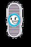 Into the future hoverboard by nikki1301-d7fj4e9