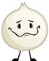 Onion-0