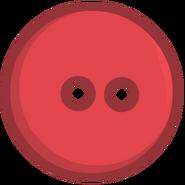 SSBOSE-Button