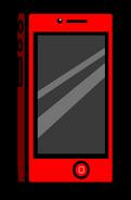 Object Future