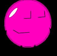 BFI Bubblegum