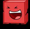 Blocky (SuperCDLand)