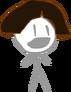 Dora Talking0001