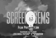 LightBulbTelevision1955-63