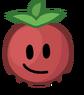Tomato-MOSS
