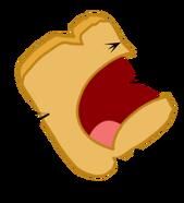 WoodyPose