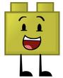 Yellow Lego-1