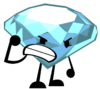 Diamond SLOR