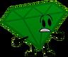 EmeraldBOTO