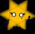 Melody Star - Hexie