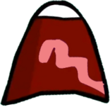 OH GOD Mouth BFDI Style