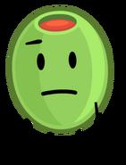 Olive TROC 5