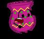 Vasesr