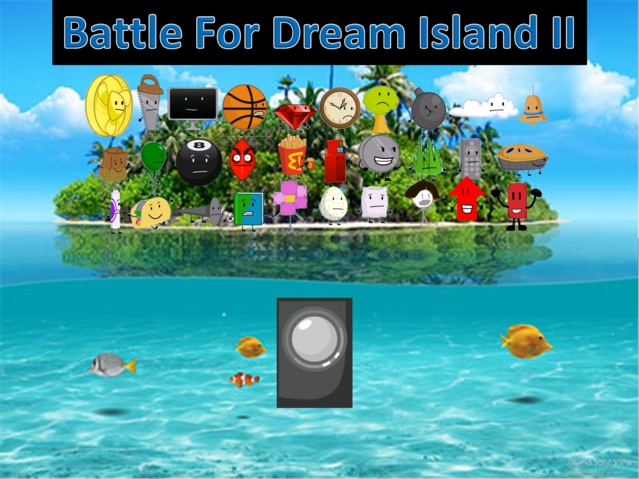 File:BFDI 2 Title card.png