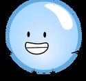 BubbleBFDIVC