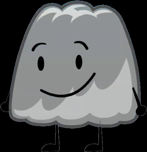 Cement (BAGUETTE)