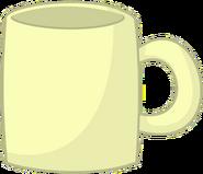 Commission coffee mug asset by carol2015-d81tiar