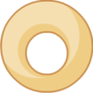 Donut C Open0001