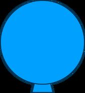 Helium Balloon (Asset)