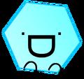HexagonPose