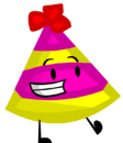 Party Hat Idle