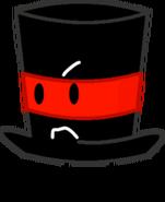 Top Hat 2019