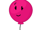 Balloon (Object Lockdown)