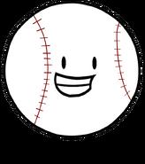 Baseballidle