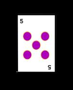 Card (V2) (Base)