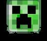 Creeper logo