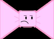BowPink