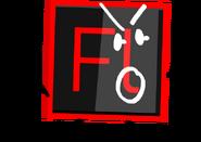 FlashBFG
