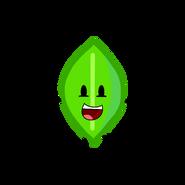 LeafyJr.NewPose