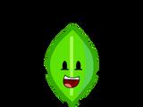 Leafy Jr.