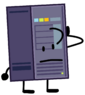 Server (OSO)