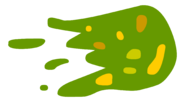 SuperMaria.PNG
