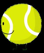 File:Tennisball BFDI.png