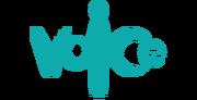 Voice-logo-half2