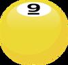 9-BallBFB