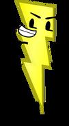 Lightningsr
