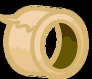 Tapybod