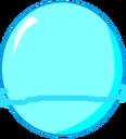 168px-Uranus