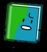 Book bfb 2