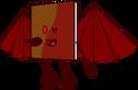 DarkAceA1