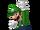 Jacknjellify's Super Mario