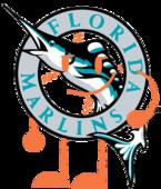 Rc Retro Marlin Fixed