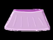 Skirt's Body