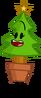 Tree,