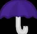 Umbrella body